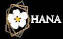 Hana Floristería