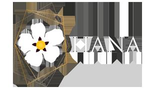 logo-hanafloristeria