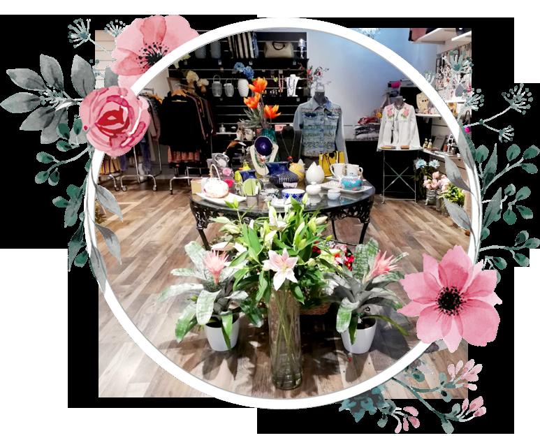 tienda-hana-boadilla-del-monte-flores-complementos